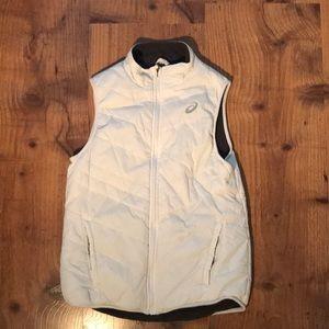 ASICS Reversible Vest
